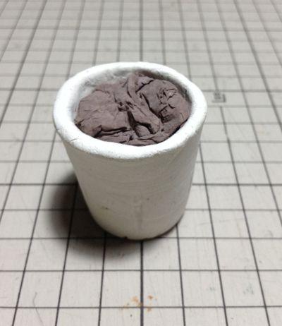 画像3:[ミニチュア雑貨] 土