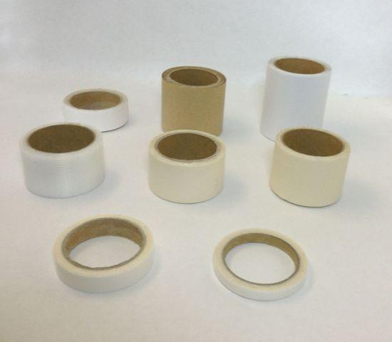 画像4:自作マルチテープカッター