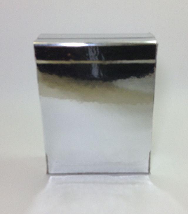 画像5:トレーディングカードケース