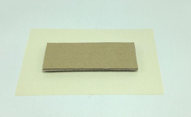 画像1:[お寿司] 玉子の工作