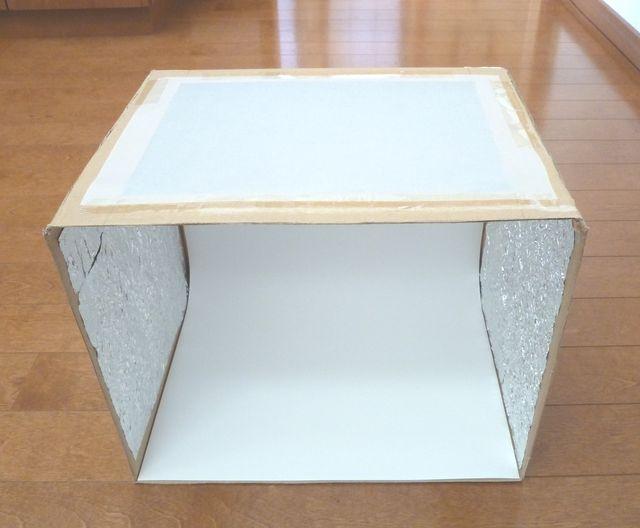 画像:撮影Box_1