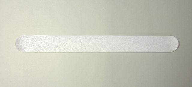 画像:滑り止め定規(2)