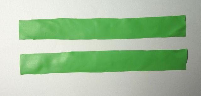 画像3:滑り止め定規(4)