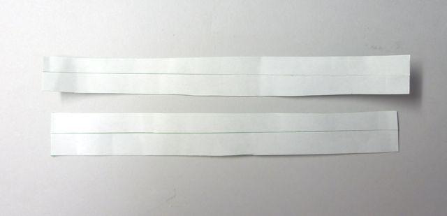画像4:滑り止め定規(4)