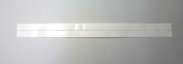 画像4:滑り止め定規(5)