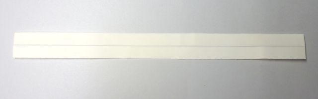 画像5:滑り止め定規(5)