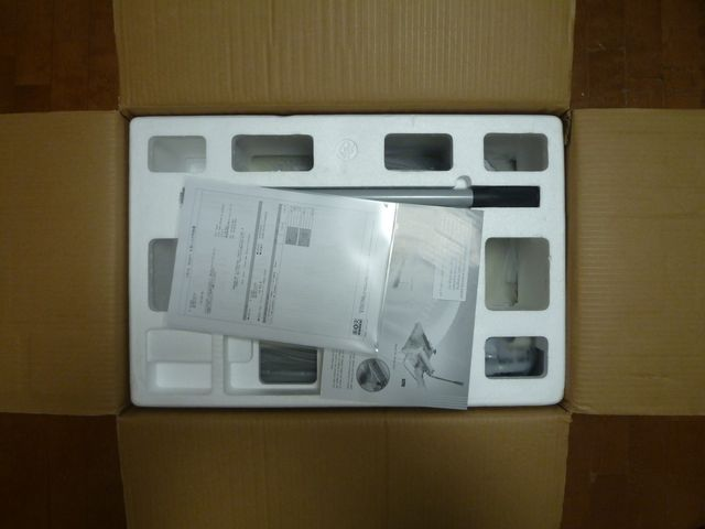 画像02:大型裁断機を購入 [電子書籍・自炊]
